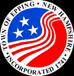 EppingNews
